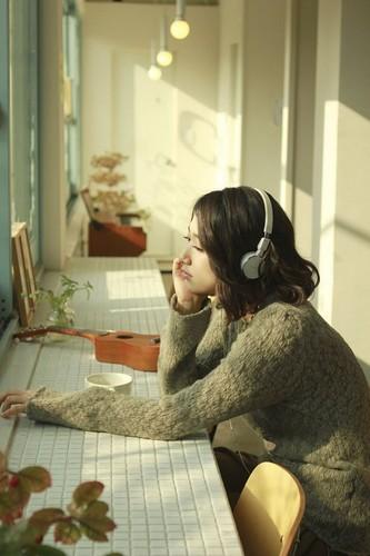 MBC música CF