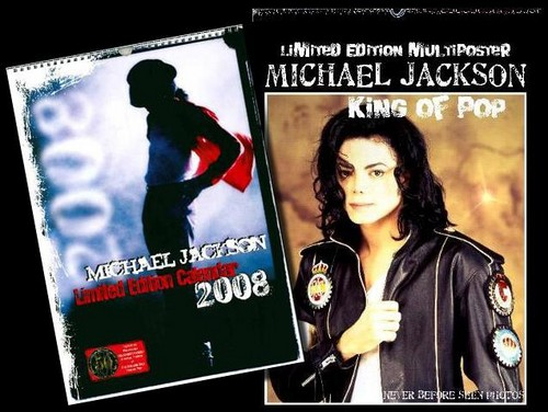 MJ wallpaper - applehead-mj Photo