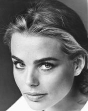 Margaux Hemingway (February 16, 1954 – July 1, 1996