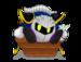Meta Knight Stuff