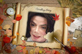 Michael 77 - michael-jackson photo