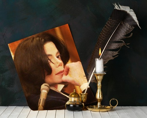 Michael 77