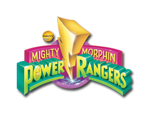 Power Rangers & Sailor Moon images Mighty Morphin' Power ...