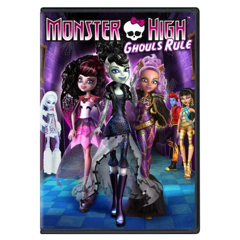 http://images5.fanpop.com/image/photos/28900000/Monster-High-The-Movie-monster-high-28920689-480-480.jpg