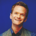 My NPH User Icon ♥