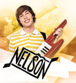 Nelson - how-to-rock photo