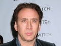 Nicolas Cage - nicolas-cage wallpaper