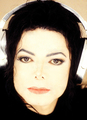 OH F#####CK I WOULD DIE FOR YOU - michael-jackson photo