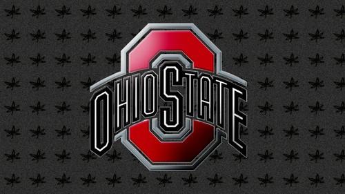 fútbol del estado de Ohio fondo de pantalla called OSU Desktop fondo de pantalla 55