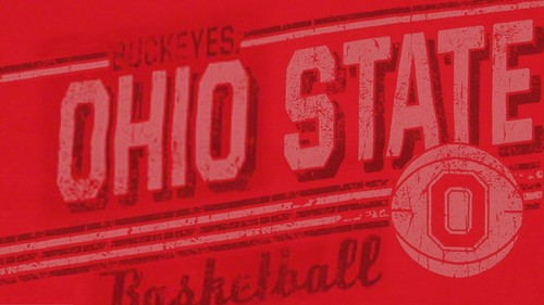 OSU wallpaper 142