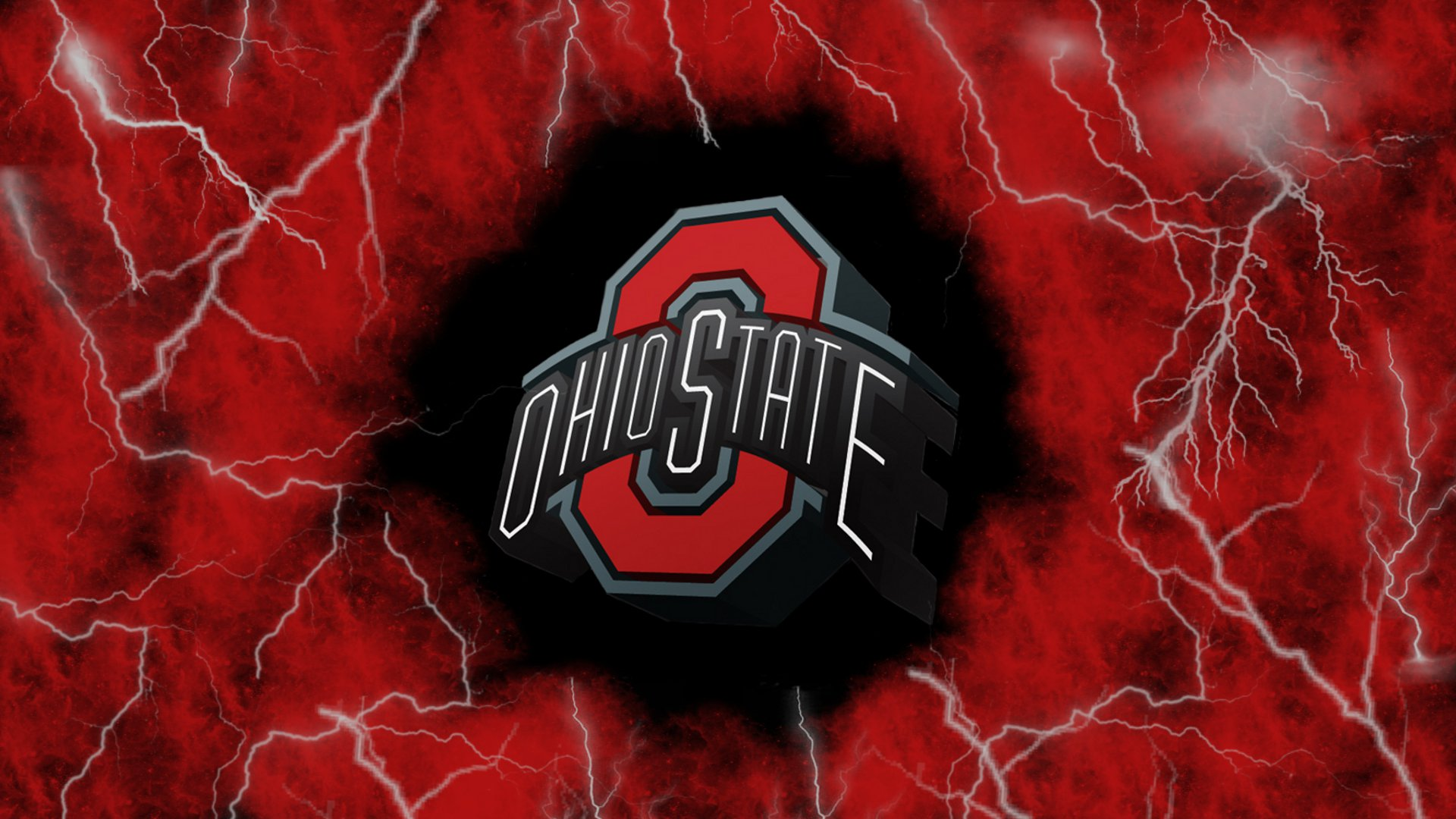 Ohio State Downloads for Every Buckeyes Fan | Themes, Wallpapers