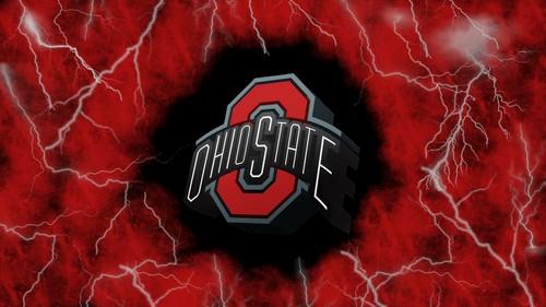 fútbol del estado de Ohio fondo de pantalla called Osu Desktop fondo de pantalla 65
