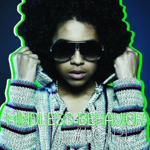PRINCETON :) - princeton-mindless-behavior Photo