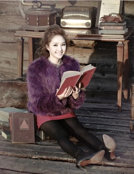 http://images5.fanpop.com/image/photos/28900000/Park-Narae-spica-EC-8A-A4-ED-94-BC-EC-B9-B4-28966180-430-559.jpg