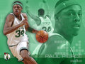Paul Pierce34 - boston-celtics wallpaper