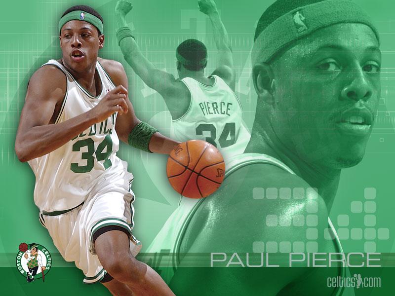 Paul Pierce34