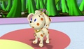 Pluto's Tale (Princess Bella) - mickey-mouse-clubhouse screencap