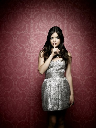 pretty little liars tv show images pretty little liars