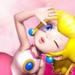 Princess персик