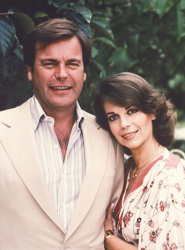 RJ and Natalie