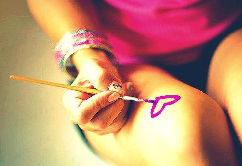 Random...♥