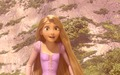 disney-princess - Rapunzel Wallpaper wallpaper