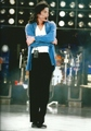 Rare MJ :))) - michael-jackson photo