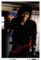 Rare MJ :))) - michael-jackson photo