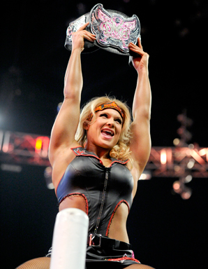Raw Digitals 2/6/12