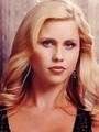 Rebekah<3
