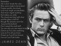 Remember - james-dean photo