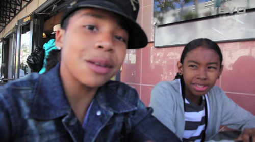 Roc & strahl, ray strahl, ray :)♥