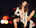 Rosie Huntington - rosie-huntington-whiteley wallpaper