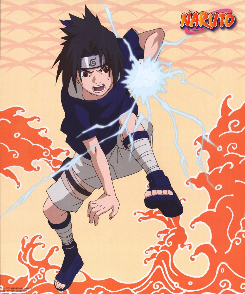 Naruto Sasuke Sex http://www.fanpop.com/clubs/naruto/images/28952752/title/sasuke-photo