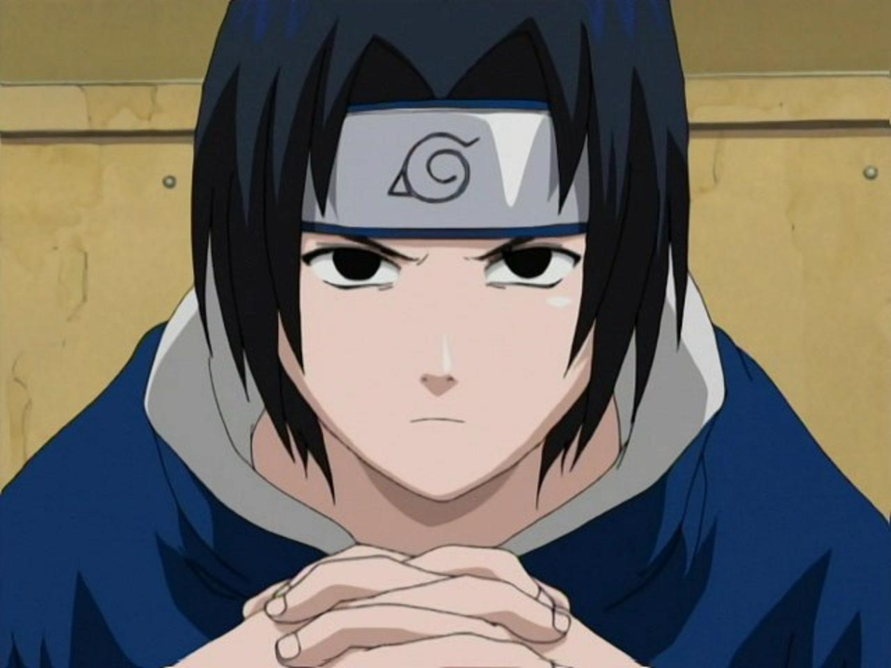 Naruto Sasuke Sex http://www.fanpop.com/clubs/naruto/images/28953000/title/sasuke-photo