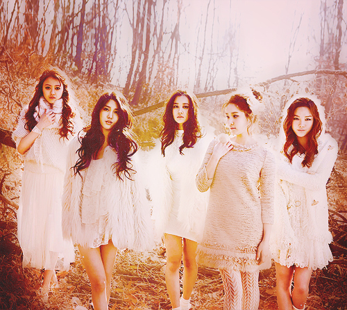 SPICA ^^