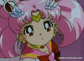 Sailor Chibi Moon - sailor-mini-moon-rini screencap
