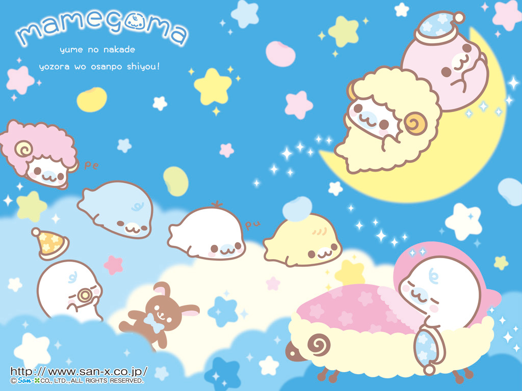 Wallpaper iphone san x - Rilakkuma Iphone Wallpaper B