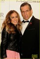 Sarah Jessica Parker: amfAR New York Gala 2012 - sarah-jessica-parker photo