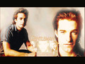 michael-corvin -  Scott Speedman  wallpaper