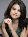 Selena Gomez Is The Best