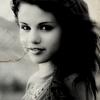 Faire partit de la Vie d'Aaron, facile cliquez ici... Selena-Gomez-selena-gomez-28965779-100-100