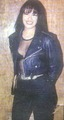 Selena ♥. - selena-quintanilla-perez photo
