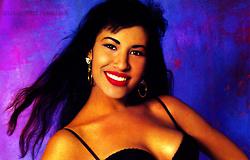 Selena ♥.