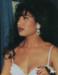 Selena ♥. - selena-quintanilla-perez icon