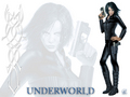 michael-corvin - Selene Wallpaper wallpaper