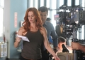 Set pictures - unforgettable photo