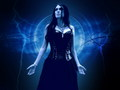 within-temptation - Sharon Den Adel wallpaper