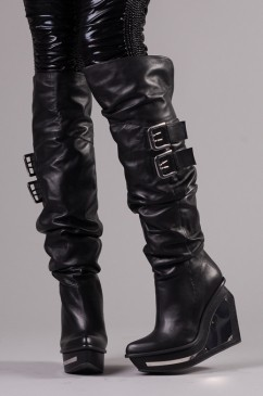 Shoes...:))