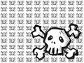 skulls - Skulls wallpaper